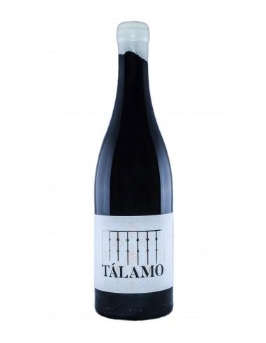 Tálamo Rot, 2015