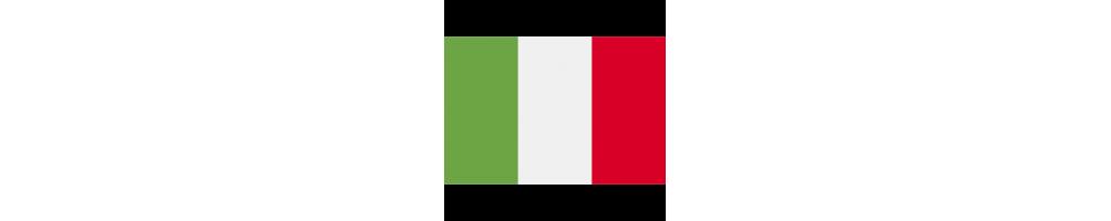 VINOS ITALIANOS La mejor calidad