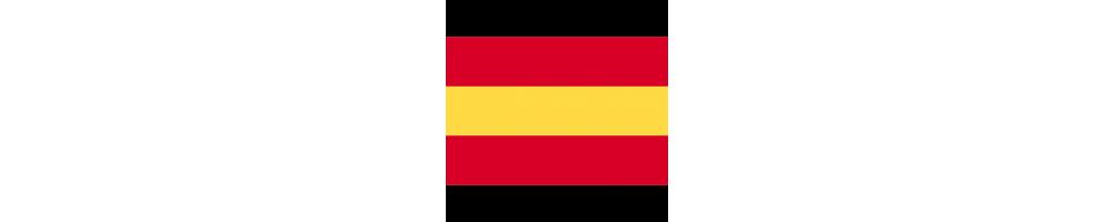 SPANISCHE KÄSE