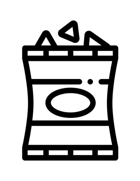 APERO