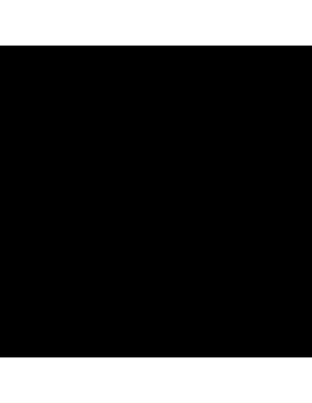 GEWÜRZE / SALZ