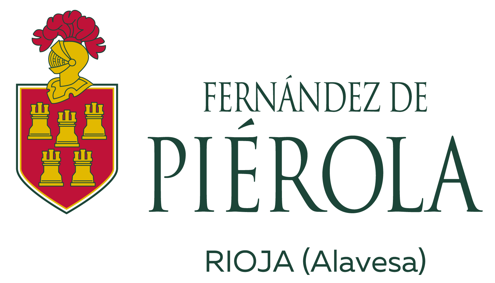 F. de Piérola Reserva