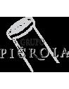 F. de Piérola Gran Reserva