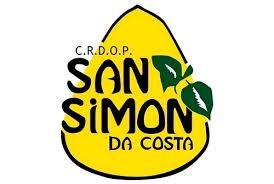 Don Simon da Costa