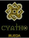 Cyatho