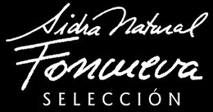 Sidra Foncueva Selección
