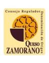 Zamorano D.O.P
