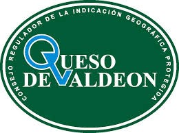 Valdeón  I.G.P
