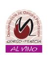Murcia D.O.P